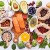 食物繊維について