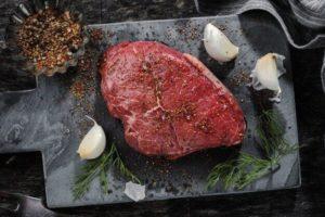 赤身肉が与える健康被害とは!?